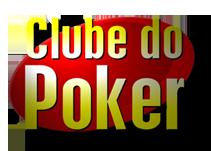 CLUBE DO POKER